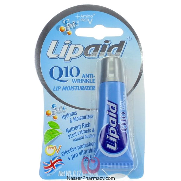 Lipaid Anti Wrinkle-laaw1