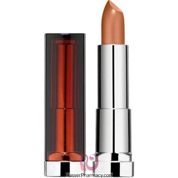 Maybelline Color Sensational Lipstick-  750 Choco Pop