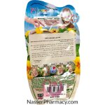 Montagne Jeunesse- 7th Heaven- Blemish Mud Mask