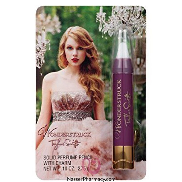 Taylor Swift Edp Wonderstruck 2.75g  -62909