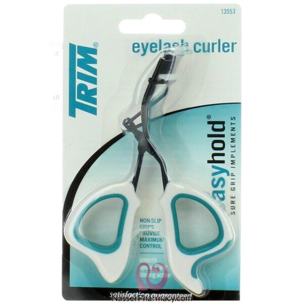 Trim Eyelash Curler Ezh - 7-82b/16729
