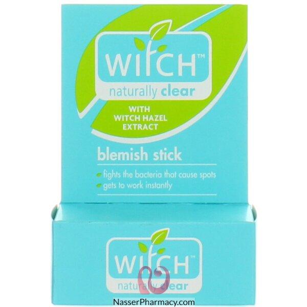 Witch Blemish Stick 10g