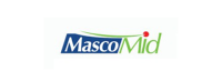 Masco Mid