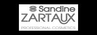 Sandine Zartaux