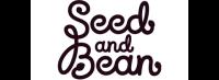 Seed-Bean